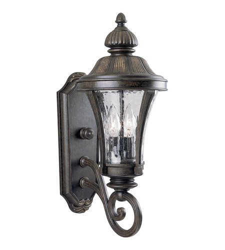 Decorative Outdoor Lanterns