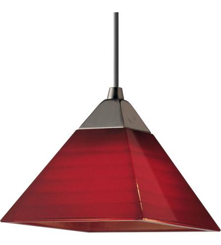 Flexible Track Ceiling Lighting: Progress P6139-09R Illuma-Flex 1 Light Low Volt Brushed