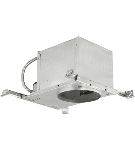 Recessed Lighting New Construction Housing Therma Guard 6 Inch 45 Degree Sloped Ceiling Ic