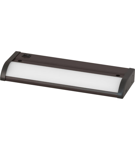 Plastic Hide-A-Lite V Cabinet Lighting