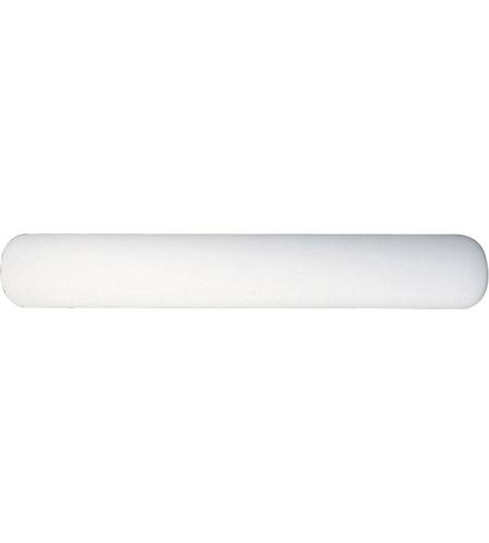 Progress p7115 60eb linear fluorescent bath 2 light 39 - Fluorescent bathroom lighting fixtures ...