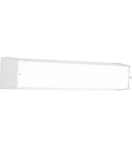 Progress p7129 30eb linear fluorescent bath 2 light 24 inch white progress p7129 30eb linear fluorescent bath 2 light 24 inch white bath vanity wall light aloadofball Image collections