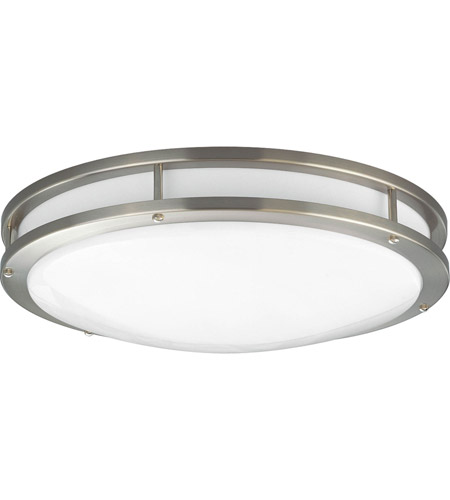 mrjl smsender tulum fluorescent light ceiling co ac fixture ceilings
