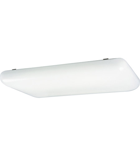 Modular Fluorescent P7278-60ESHSG PROGRESS LIGHTING
