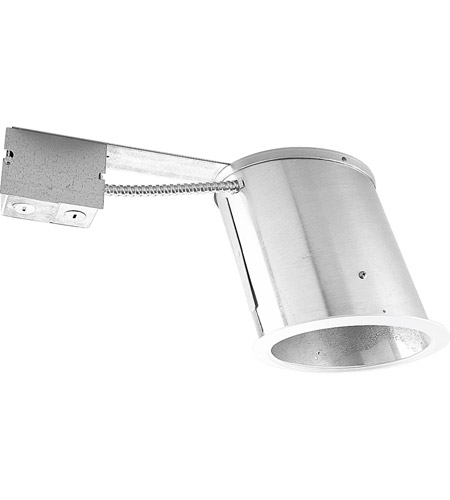 Progress p745 ic recessed lighting par 30 recessed remodel housing aloadofball Images