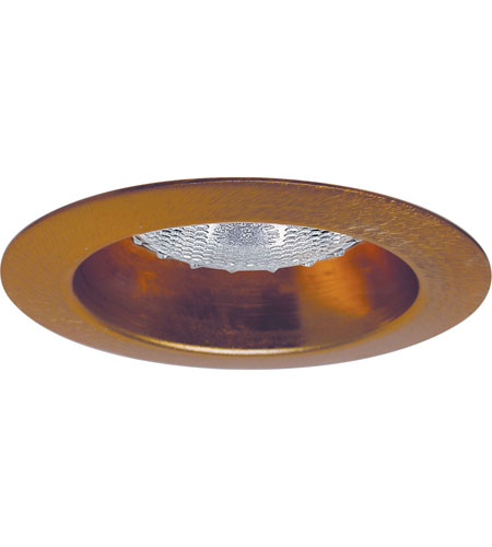 Progress P8041-14 Recessed Lighting Brushed Copper Recessed Open Trim in D& Location Listed  sc 1 st  Progress Lighting Lights - Lighting New York & Progress P8041-14 Recessed Lighting Brushed Copper Recessed Open ...