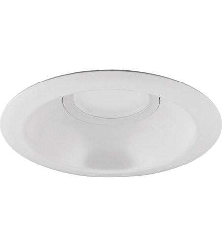 Progress Recessed Lighting