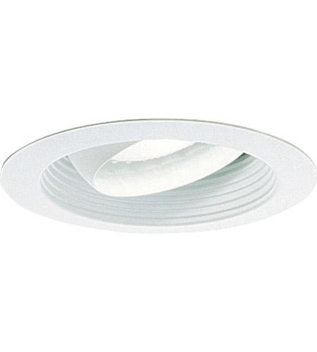 Progress p8079 28 recessed lighting bright white recessed eyeball trim aloadofball Choice Image
