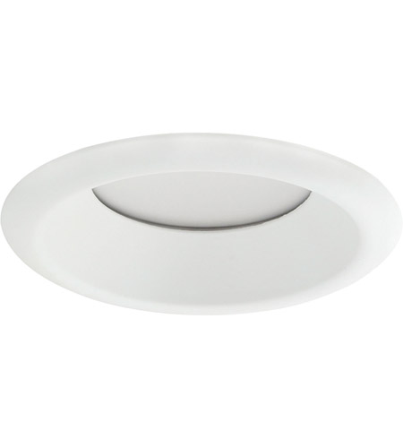 Progress P8080-28/30KSTR2 LED Recessed LED array White Recessed Trim photo