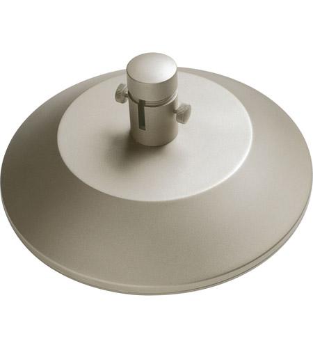 Flexible Track Ceiling Lighting: Progress P8776-09 Illuma-Flex Brushed Nickel Flex Track