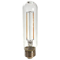 Signature LED A19 4 watt 120V 2700K LED Bulb
