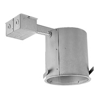 progess-recessed-lighting-recessed-p187-tg