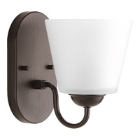 Arden Bathroom Vanity Lights