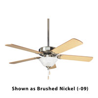 progess-airpro-indoor-ceiling-fans-p2522-30w