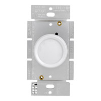 Progress Lighting Fan Control Fan Accessory in White P2619-30