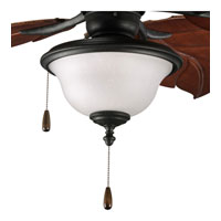 progess-ashmore-fan-light-kits-p2636-80