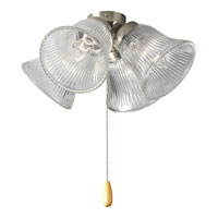 progess-clear-prismatic-glass-fan-light-kits-p2647-09