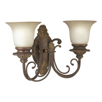 progess-messina-sconces-p2705-75