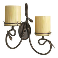 progess-willow-creek-sconces-p2799-114