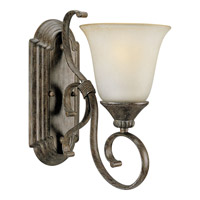 Progress Lighting Maison Orleans 1 Light Bath Vanity in Fieldstone P2929-87
