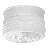 progess-white-glass-semi-flush-mount-p3346-30
