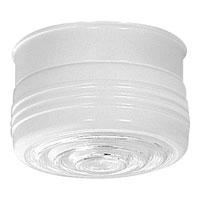 progess-white-glass-flush-mount-p3346-30