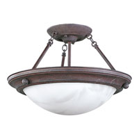 progess-eclipse-semi-flush-mount-p3483-33