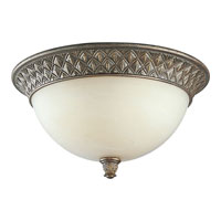 progess-savannah-semi-flush-mount-p3498-86strwb