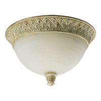 progess-savannah-semi-flush-mount-p3539-42