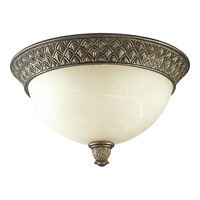 progess-savannah-semi-flush-mount-p3539-86