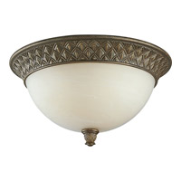 progess-savannah-semi-flush-mount-p3540-86