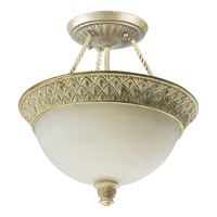 progess-savannah-semi-flush-mount-p3541-42
