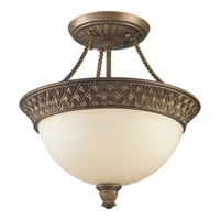 progess-savannah-semi-flush-mount-p3541-86