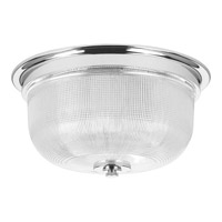 progess-archie-semi-flush-mount-p3740-15