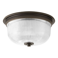 progess-archie-semi-flush-mount-p3740-74