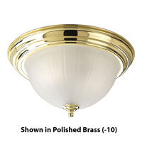 progess-melon-glass-semi-flush-mount-p3817-33