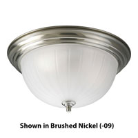 progess-melon-glass-semi-flush-mount-p3818-33