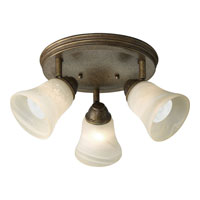 progess-savannah-flush-mount-p3856-86wb