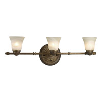 progess-savannah-semi-flush-mount-p3857-86wb