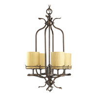 progess-willow-creek-foyer-lighting-p3908-114