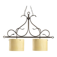 progess-willow-creek-chandeliers-p4130-114
