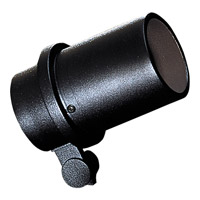 Landscape 120V 50 watt Black Landscape Spot Light