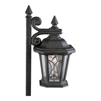 progess-cranbrook-pathway-landscape-lighting-p5276-71