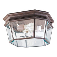 progess-crawford-outdoor-ceiling-lights-p5535-33