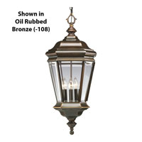 progess-crawford-outdoor-pendants-chandeliers-p5574-33