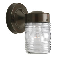 progess-utility-lantern-outdoor-wall-lighting-p5602-20