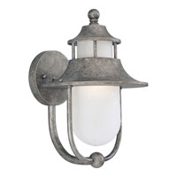 progess-cape-cod-outdoor-wall-lighting-p5677-50