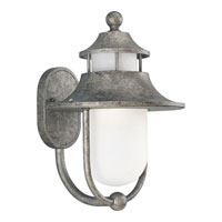 progess-cape-cod-outdoor-wall-lighting-p5678-50