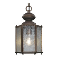 progess-roman-bronze-outdoor-ceiling-lights-p5779-19