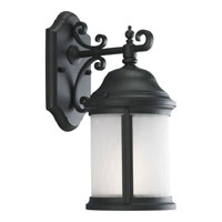 progess-ashmore-outdoor-wall-lighting-p5874-31str